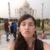 Photo de Profil de Clara B